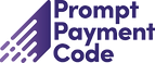 PPC_logo_S_edited.png