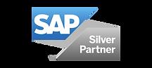 sap-silver-partner-transparent_partner-l