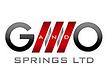 G&O Springs.png