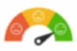Customer satisfaction image for website.