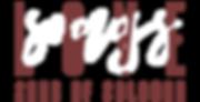 Logo SOS HD.png