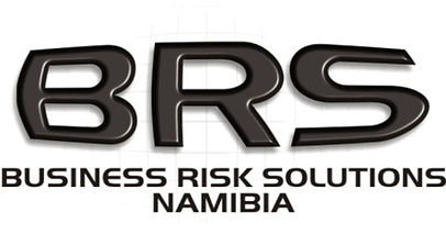 Business Risk Solutions