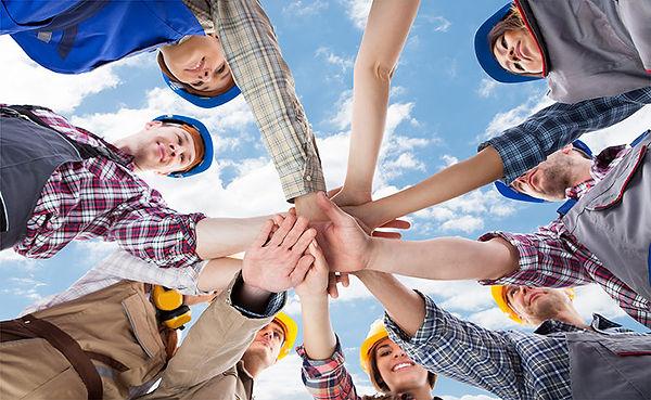 TeamworkSafetyEngagement-780x480.jpg