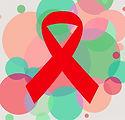hiv-aids-awareness-month-722x406.jpg