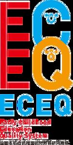 eceq_logo.png