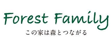 FF_logo_Type B_Color_Positive.jpg