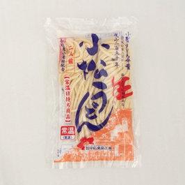 小松うどん(生麺 常温保存)