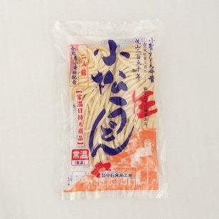 小松うどん(生麺|常温保存)