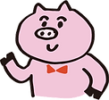 pig_04.png
