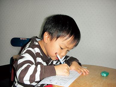 英語子ども.jpg