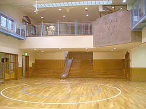 平成19年 (2007年) 7~8月