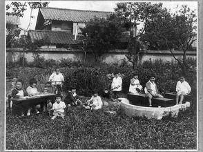 昭和3年(1928年)9月