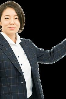 金沢 金 相談 ローン FP