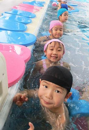 ⑦水泳教室.jpg