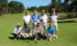 10_golf_02.jpg
