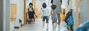 ちよの幼稚園 | 子育て支援