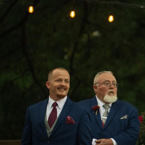 A&B Wedding Ceremony-6.jpg