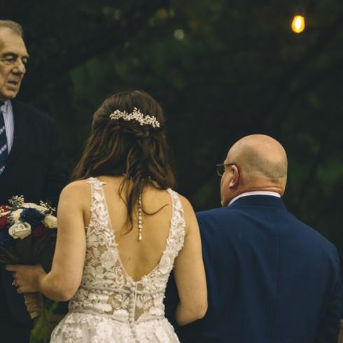 A&B Wedding Ceremony-11.jpg