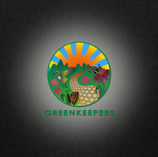 GreenKeepers NC