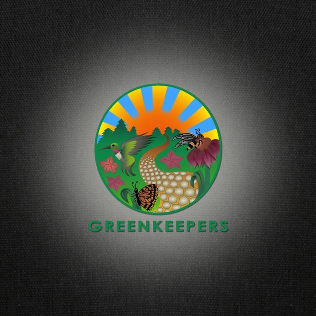 GreenKeepers NC