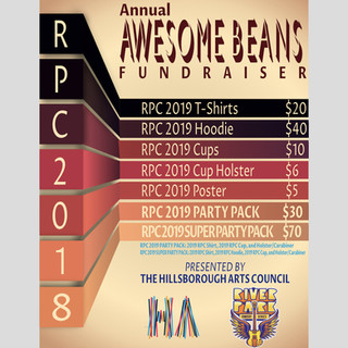2018 Awesome Beans Poster.jpg