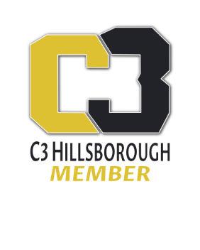 C3 No Logo.jpg
