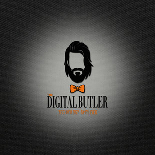 The Digital Butler