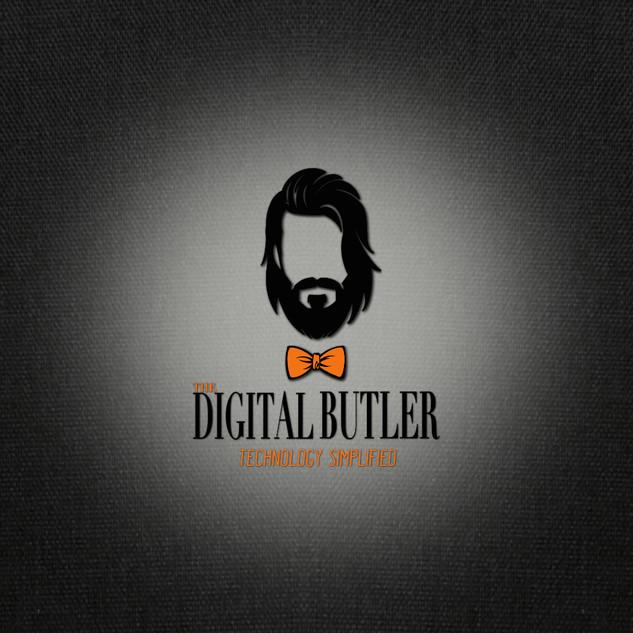 The Digital Butler