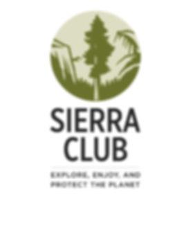 Sierra C3.jpg