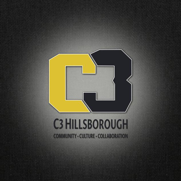 C3 Hillsborough