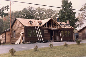Office Remodel-2_1985.jpg