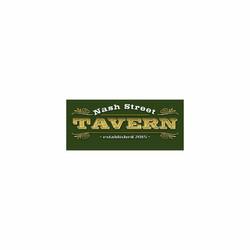 Nash Street Tavern