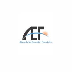 Abecedarian Education Foundation (AEF)