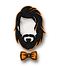 Digital Butler icon Badge.png