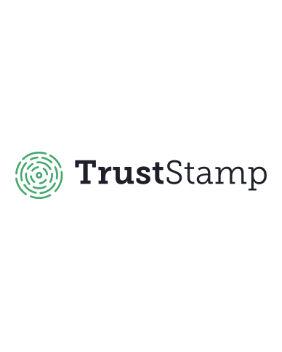 TrustStamp C3.jpg