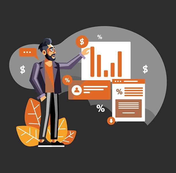 Manage Assets_Website.jpg