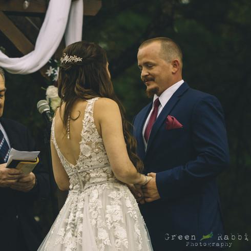 A&B Wedding Ceremony-13.jpg