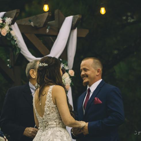 A&B Wedding Ceremony-12.jpg