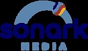 Sonark_Main_Mark_Media_1.png