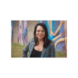 Julie Bryce, LLC