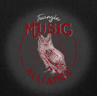 Triangle Music Alliance