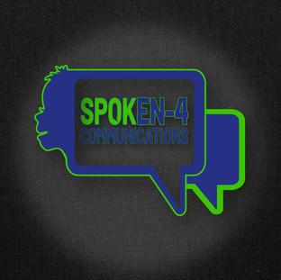 Spoken-4 Communications