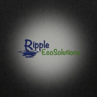 Ripple EcoSolutions