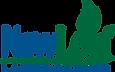 New Leaf Logo_High Res Vector.png