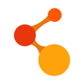 Levy Informatics Icon.png