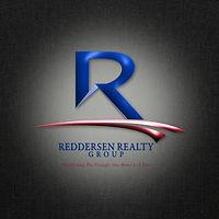 Reddersen Realty Group.jpg