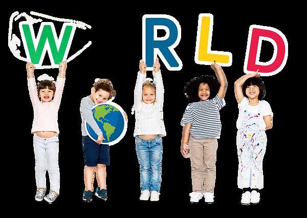 kids world.png