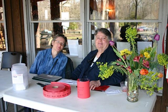 Judy and Janey.jpg