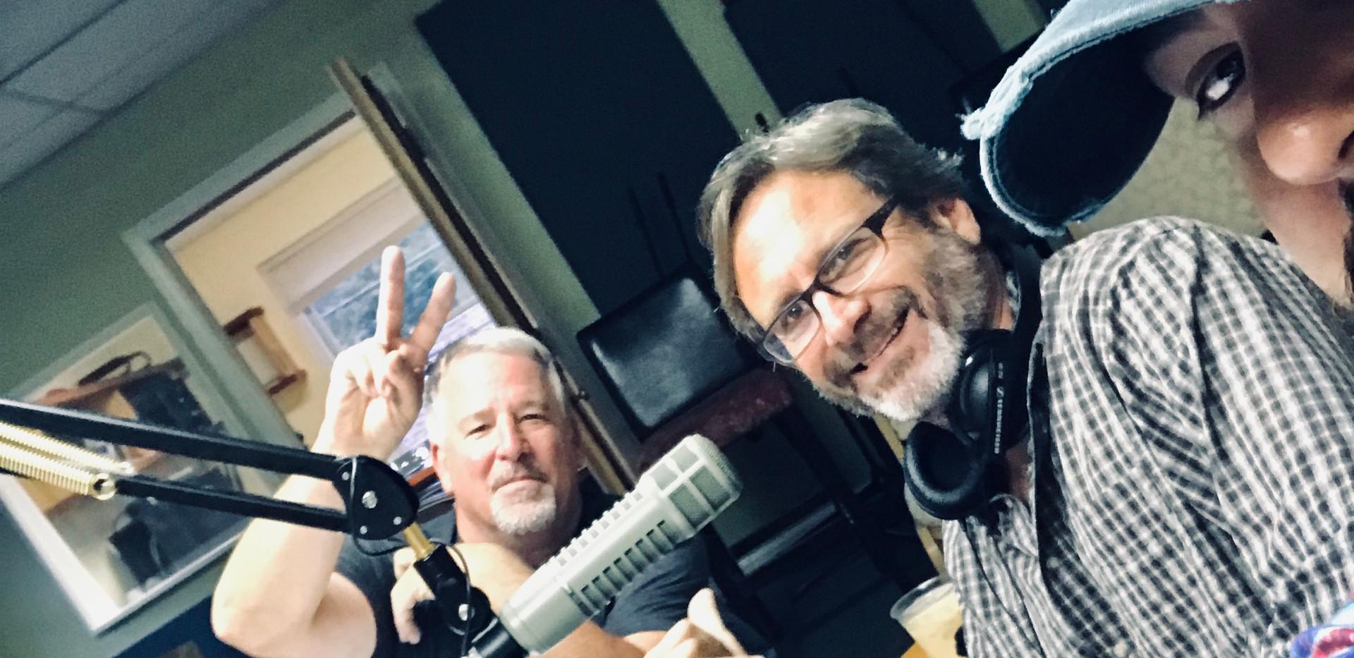 Radio Promotion