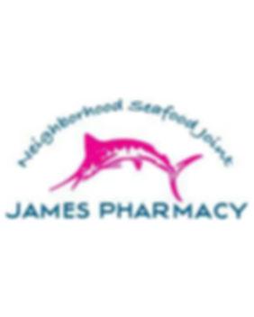 James Pharm C3.jpg